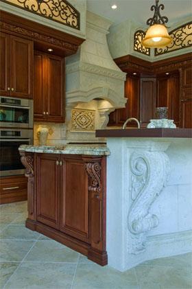 Hm-Pg-CS---Kitchen
