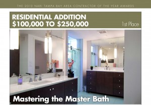 Remodeling---Mastering-The-Master-Bath