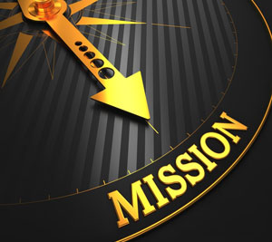mission-300x267