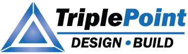 Triplepoint Design Build