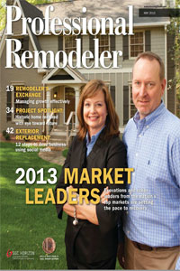 2013-PR-Market-Leaders-Cover