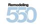 remodeling550logo